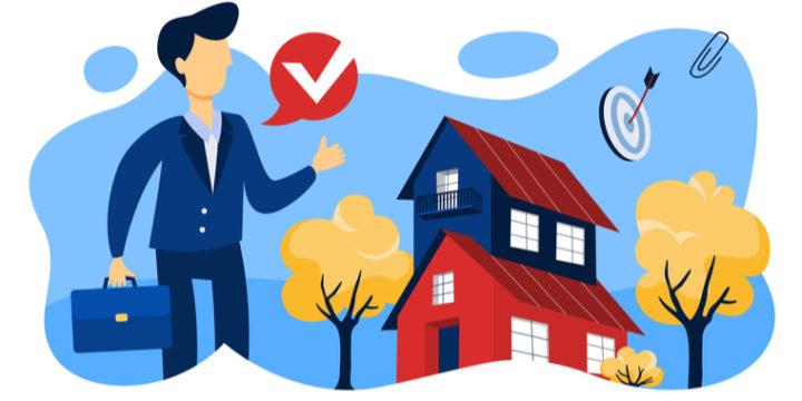 住宅ローンにかかる金利以外のコスト