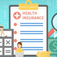 生命保険料控除の上限はいくら?確定申告・年末調整までに知っておきたい最大限度額