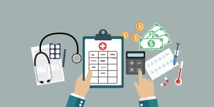 生命保険の保険料による終身と定期の違い