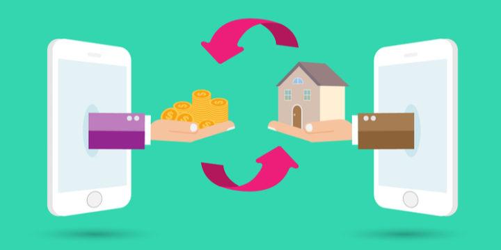 ネット銀行の住宅ローンの審査は厳しい?