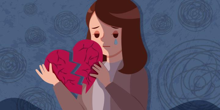 アラフォー女性の結婚が厳しいのは確かな現実