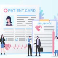 持病があっても入りやすい保険はある?FPがおすすめランキングを徹底比較!