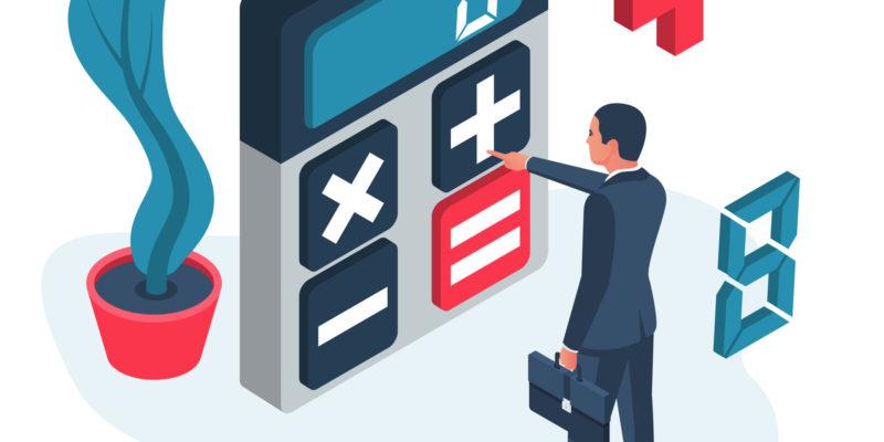 生命保険料控除の計算方法を解説!確定申告・年末調整前にシュミレーションしよう