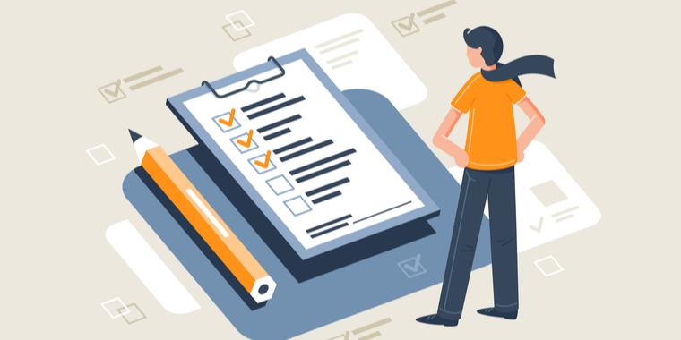 生命保険に相続税はかかる?課税対象となるパターン&計算方法をFPが解説!