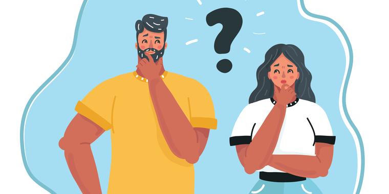 老後をどうするか、夫婦で話し合うことが肝心