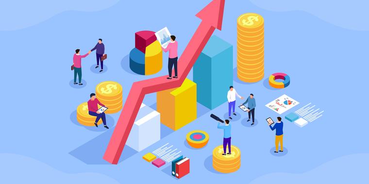 投資信託の利回りは高い方がいい?《初心者向け》賢く運用するためのポイント解説