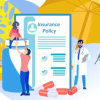 生命保険は何種類ある?違いやおすすめの会社をFPがわかりやすく解説!