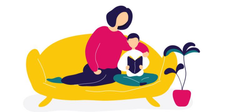 シングルマザーが受けられる手当まとめ!母子家庭を支援する補助制度を解説!