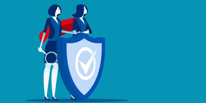 保険会社で販売されている生命保険の主な種類