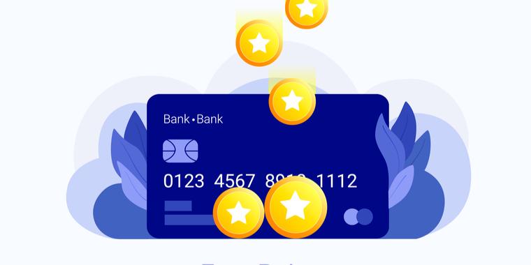 自己破産後にクレジットカードは作成できる?審査通過・取得までのポイントを解説!