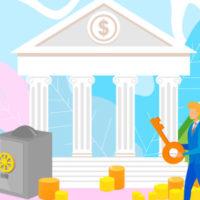 SBI証券の口座開設の方法とは?申し込みの流れや手数料など初心者向けに解説!