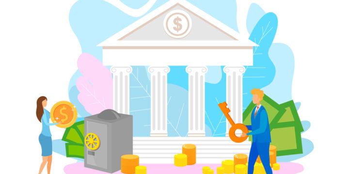 【SBI証券の口座開設方法まとめ】申し込みの流れ・手数料・納税方法etc.を詳しく解説!