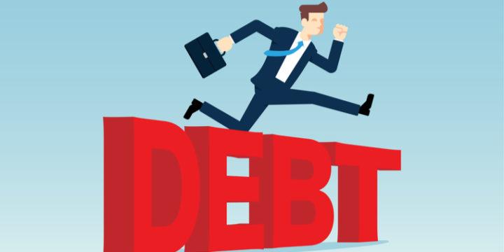 破産宣告は仕事にも影響する?