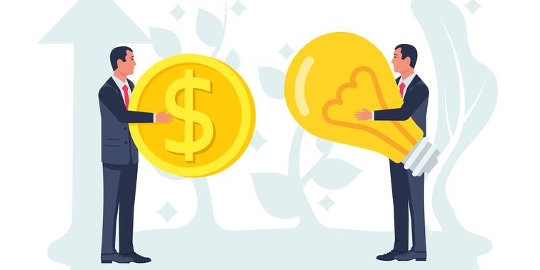借金総額を減らす方法は自己破産だけではない