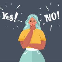 結婚しない人生は幸せ?後悔?独身の生き方を選ぶ理由&メリットデメリットを解説!