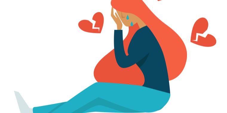結婚できないアラフォー女性は「実態を見ない」