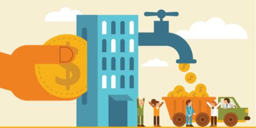 トラノコおつり投資の評判とは?手数料・安全性などの口コミ評価を金融のプロが徹底調査