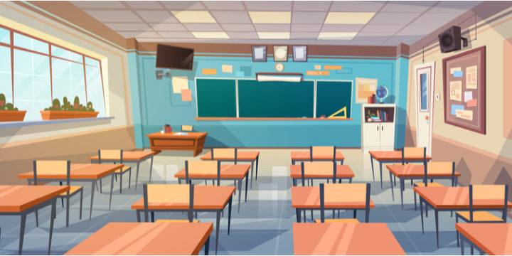 私立中学への進学と私立高校への進学費用を一緒に考える