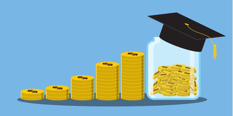 自己破産したら奨学金はどうなる?機関保証と人的保証の違いについてFPが解説!