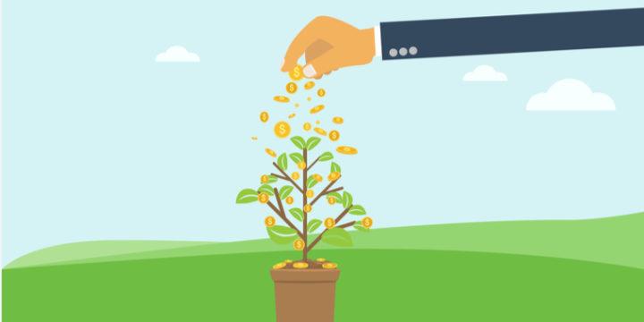 SBI証券のTポイントサービスとは?投資のメリット&評判を金融のプロが解説!