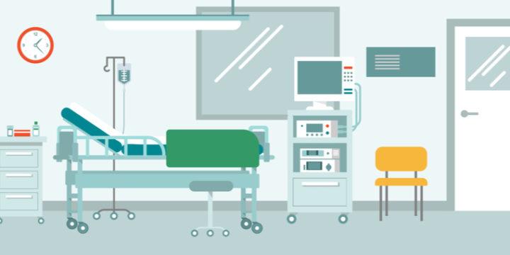 医療費控除の対象となる医療費の範囲