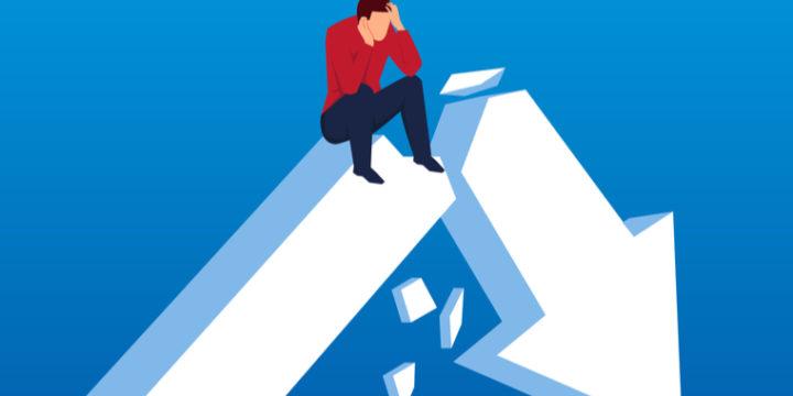年金破綻の可能性はある?将来の日本の受給制度についてFPが解説します