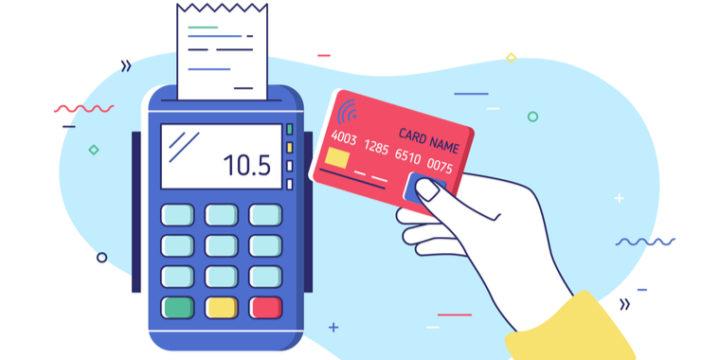 クレジットカード審査を通過する目安・方法とポイント