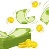 年収700万円の手取りは540万円前後!割合・生活レベルまでFPが徹底解説!