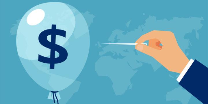 国民年金保険料と財産の差し押さえについて、これまでの解説をまとめます