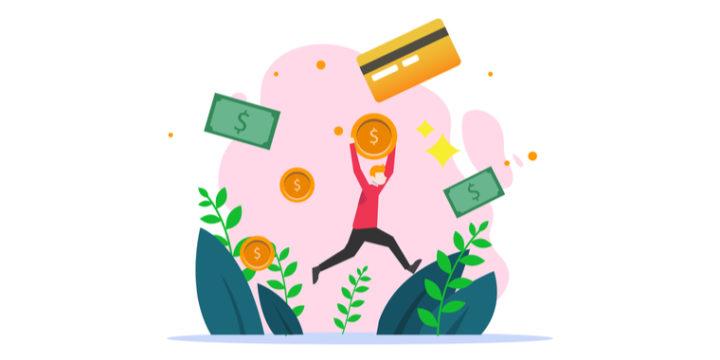 男性の最新の年収中央値は約450万円