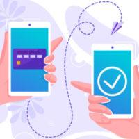 PayPayの評判とは?メリット・デメリット&安全性についてFPが解説!