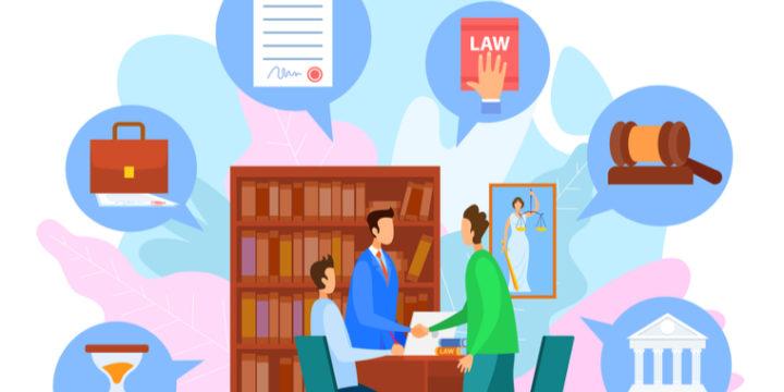 遺産分割協議書の作成を専門家に依頼するメリット、デメリット