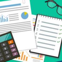 年末調整で医療費控除はできる?対象範囲と申請方法をFPが解説!