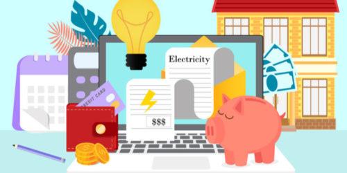 一人暮らしの生活費はいくらかかる?毎月の出費・コストを抑える方法を解説!