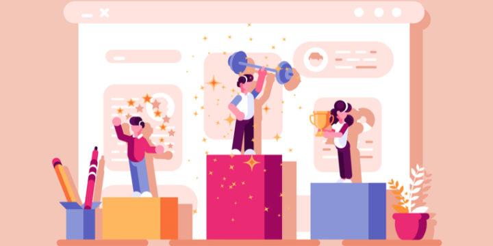 【2019年】スマホ決済(〇〇Pay)おすすめ総合ランキング