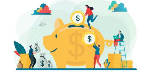 投資信託の選び方をFPが解説!比較ポイント&おすすめ銘柄【初心者必見】