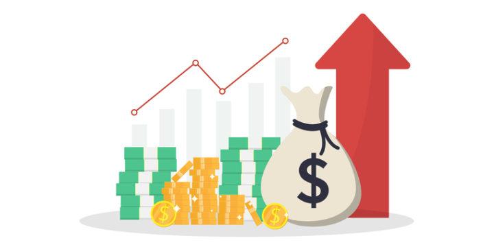 投資信託のデメリット④解約時にかかるコストと税金に要注意!