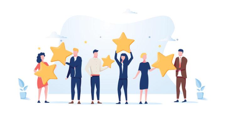 オリコン顧客満足度ランキング:養老保険ランキングTOP10