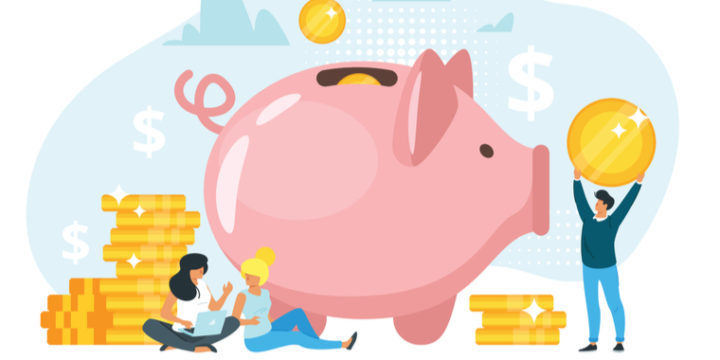 節税の定義は「法律で定められた減税行為」