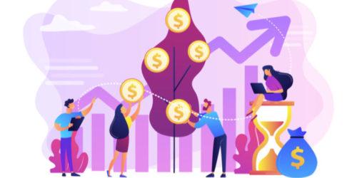 不動産投資はリスクが高い?メリット・デメリット&運用のコツをFPが解説