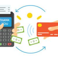 クレジットカードのポイント還元率が高いのはどこ?おすすめランキング【最新版】