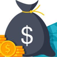 お金を貯めるのは簡単?毎月貯金できるコツ・秘訣をFPが解説!