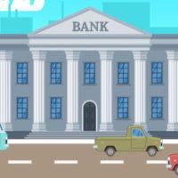 FPが選ぶ定期預金におすすめの銀行【最新版】比較・選び方のポイントを解説!