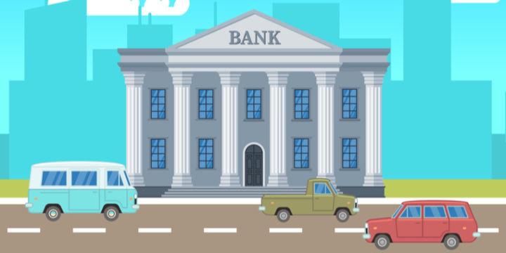 定期預金におすすめ・人気の高い銀行【2019年9月版】