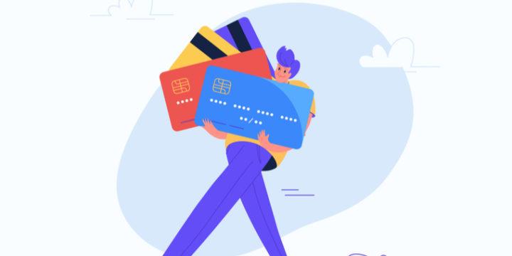 消費者金融なら最短即日融資が可能