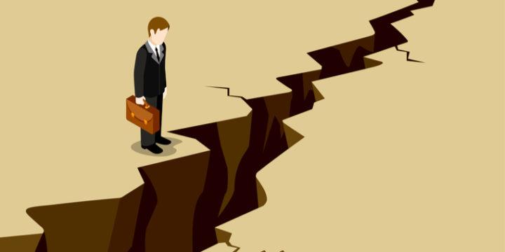投資で失敗しないためのポイント
