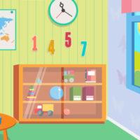 幼稚園の費用はいくらかかる?【私立・公立別】入園料・保育料など年間金額を徹底調査