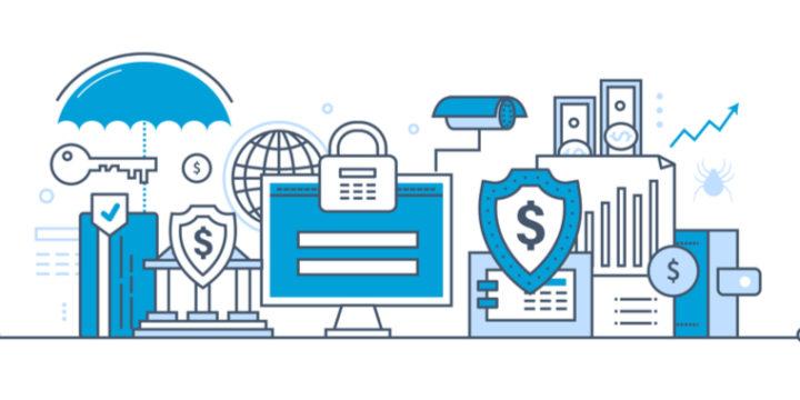 PayPayの安全性と危険性