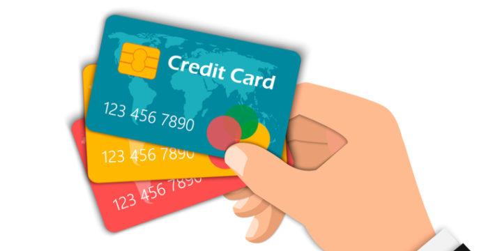 クレジットカードの審査基準となる「3C」の仕組みとは?審査の流れについて
