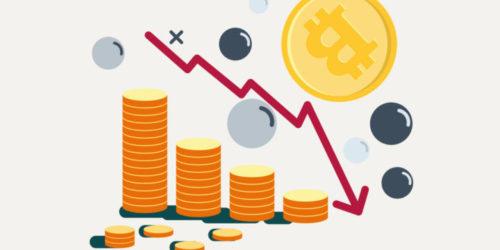 【FP解説】不動産投資に失敗する理由4つ!始める前に知っておきたい思わぬ落とし穴